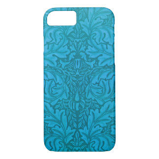 Capa iPhone 8/ 7 Design #10 de William Morris