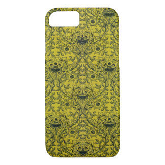 Capa iPhone 8/ 7 Design #1 de William Morris