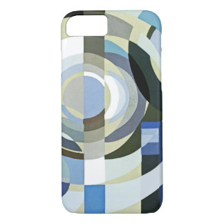 Capa iPhone 8/ 7 Design #1 @ Emporio Moffa do art deco