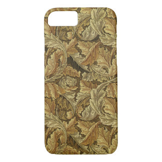 Capa iPhone 8/ 7 Design #2 de William Morris