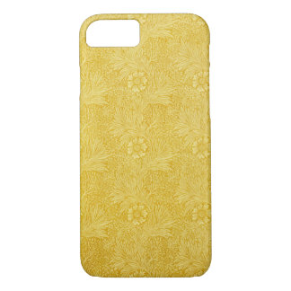 Capa iPhone 8/ 7 Design #3 de William Morris