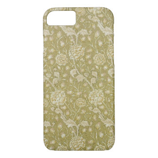 Capa iPhone 8/ 7 Design #6 de William Morris