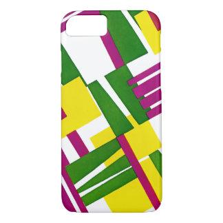 Capa iPhone 8/ 7 Design #8 @ Emporio Moffa do art deco