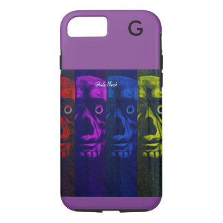 Capa iPhone 8/ 7 Design de G.C