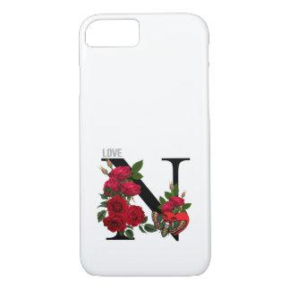 Capa iPhone 8/ 7 Design de Paapaiii