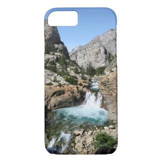 Capa iPhone 8/ 7 Diabos Washbowl - serra