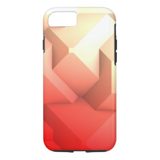 Capa iPhone 8/ 7 Divertimento poli 2C