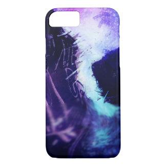 Capa iPhone 8/ 7 Dreamz roxo