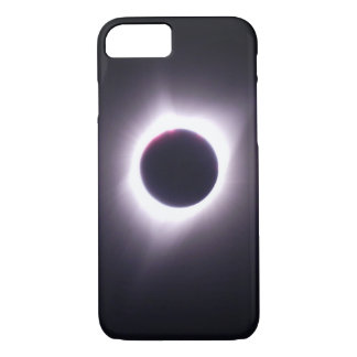 Capa iPhone 8/ 7 Eclipse total