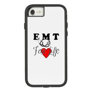 Capa iPhone 8/ 7 EMT para a vida