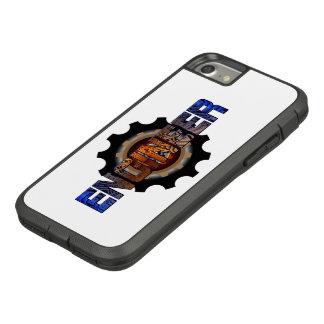 Capa iPhone 8/ 7 Engenheiro