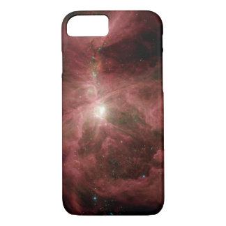 Capa iPhone 8/ 7 Espada da nebulosa de Orion