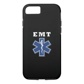 Capa iPhone 8/ 7 Estrela de EMT da vida