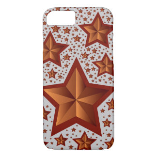 Capa iPhone 8/ 7 estrelas