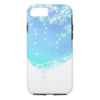 Capa iPhone 8/ 7 Estrelas do céu