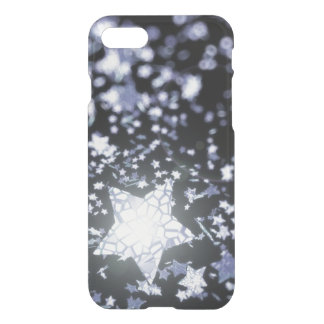 Capa iPhone 8/7 Estrelas do vôo