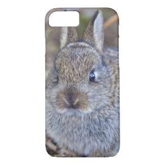 Capa iPhone 8/ 7 Eu sou tal Cutie! iPhone 8/7 de caso