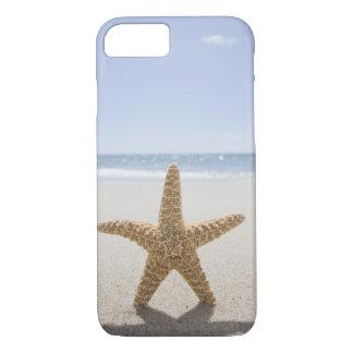 Capa iPhone 8/ 7 EUA, Massachusetts, Cape Cod, Nantucket, fim