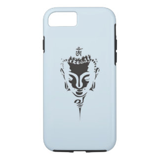 Capa iPhone 8/ 7 Exemplo do senhor Buddha iPhone7