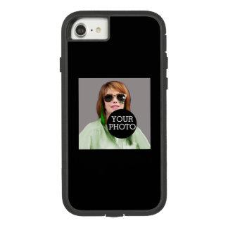 Capa iPhone 8/ 7 Faça sua própria decoração facilmente com sua