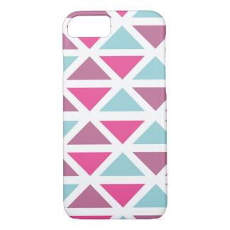 Capa iPhone 8/ 7 FairyBerry