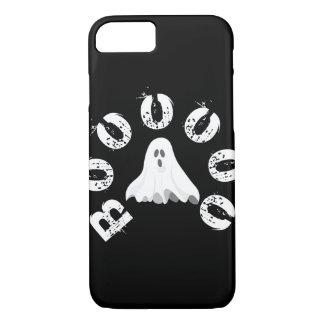 Capa iPhone 8/ 7 Fantasma Iphone da vaia 8/7 de caso