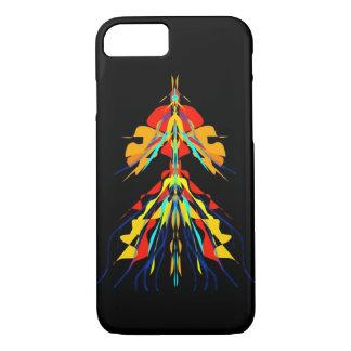 Capa iPhone 8/ 7 Firebird