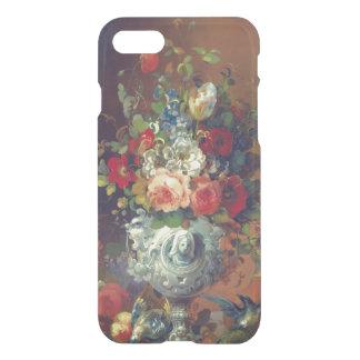 Capa iPhone 8/7 Flores de Mesmorized (mais opções) -