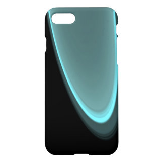 Capa iPhone 8/7 Flutuador do Aqua