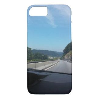 Capa iPhone 8/ 7 Fotografia de Europa Áustria das montanhas do
