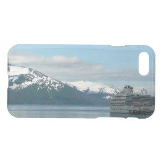 Capa iPhone 8/7 Fotografia do Alasca do viagem das férias do