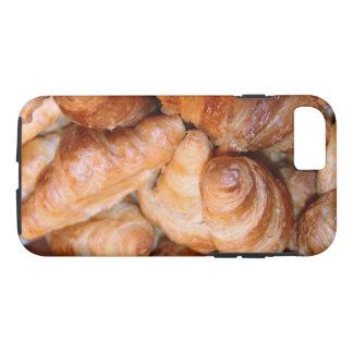 Capa iPhone 8/ 7 Fotografia francesa clássica deliciosa dos