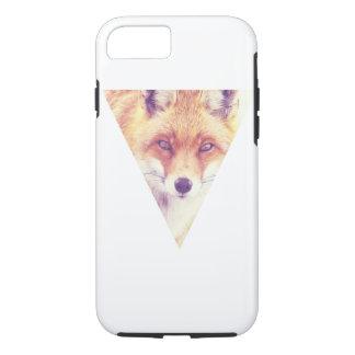 Capa iPhone 8/ 7 Foxe Eyes