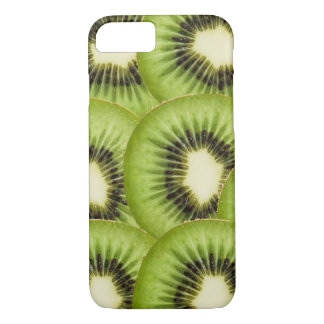 Capa iPhone 8/ 7 Fruta de quivi legal