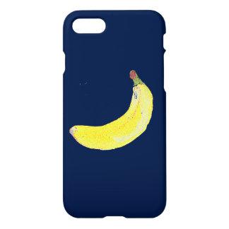 Capa iPhone 8/7 Fruta do hipster