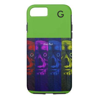 CAPA iPhone 8/ 7 G.C MIM