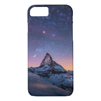 Capa iPhone 8/ 7 Galáxia