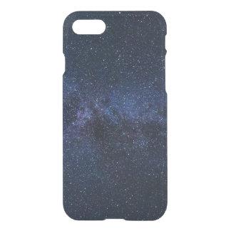 Capa iPhone 8/7 Galáxias