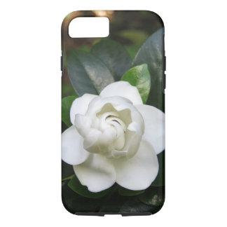 Capa iPhone 8/ 7 Gardenia