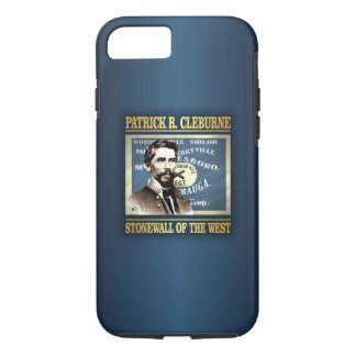 Capa iPhone 8/ 7 General Patrick R Cleburne