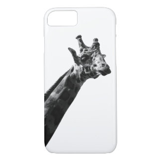 Capa iPhone 8/ 7 Girafa