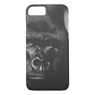 Capa iPhone 8/ 7 gorila