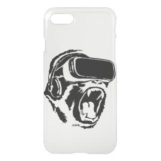 Capa iPhone 8/7 Gorila de VR