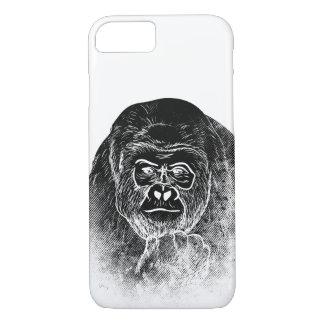 Capa iPhone 8/ 7 Gorila esperto