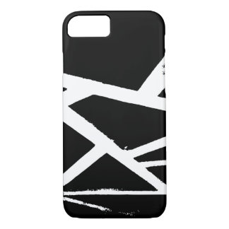 Capa iPhone 8/ 7 Grafites