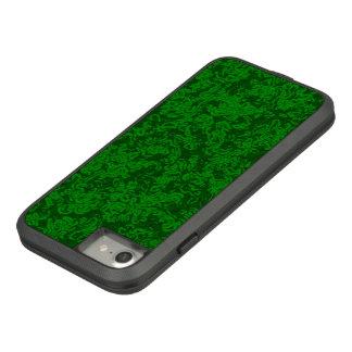 Capa iPhone 8/ 7 Greenness da natureza