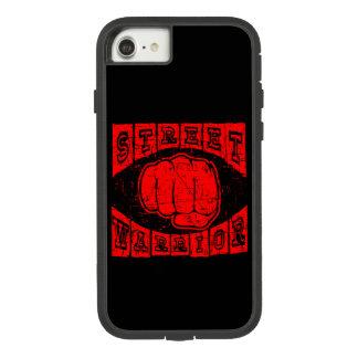 Capa iPhone 8/ 7 guerreiro da rua