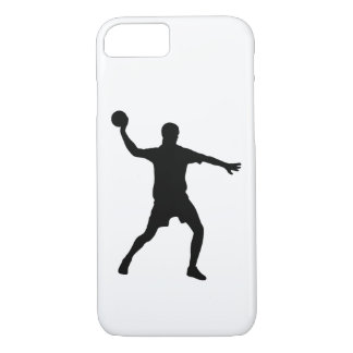Capa iPhone 8/ 7 Handball