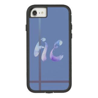 Capa iPhone 8/ 7 he&she