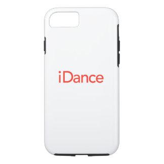 Capa iPhone 8/ 7 iDance